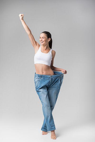 Appetitlosigkeit Übelkeit plötzlicher Gewichtsverlust