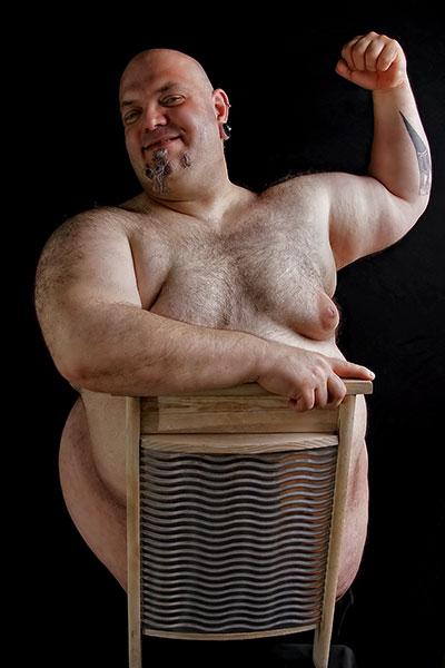 Männern brustvergrößerung bei Gynäkomastie: Brustvergrößerung