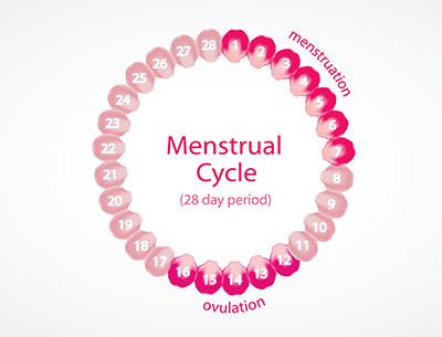 Periode nach der Geburt - Lexikon für Medizin & Gesundheit