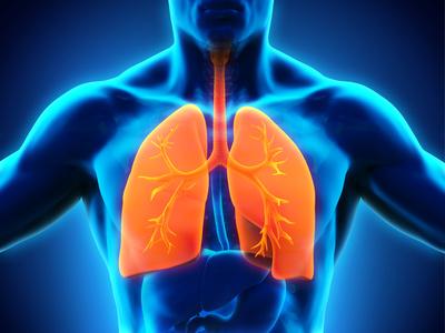 In leichtes der rechten brust stechen Brustschmerzen rechts