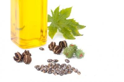 natürliche abführmittel zum abnehmen