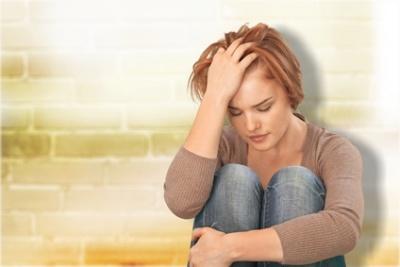 umgang mit bipolaren menschen