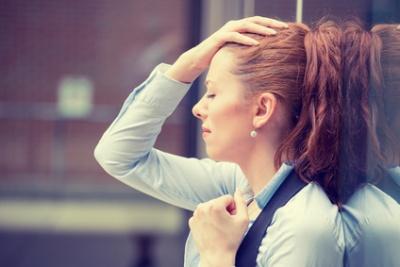 Was tun bei lustlosigkeit und müdigkeit