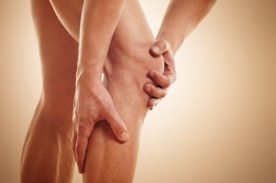 schmerz füße beine hände kopfschmerzen