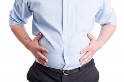 Darmgeräusche Ursachen Behandlung Hilfe Medlexide