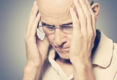 kopfschmerzen behandeln ohne tabletten
