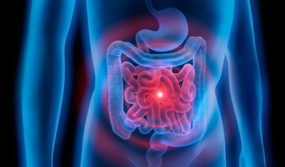Weiche Diät für Gastritis Menü