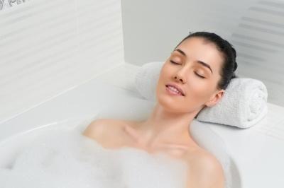 entspannung entspannungs bungen behandlung therapie. Black Bedroom Furniture Sets. Home Design Ideas