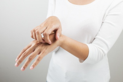 Gefühlsstörung Ursachen Behandlung Hilfe Medlexide