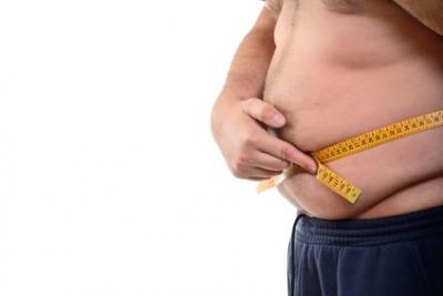 Gewichtszunahme Erkältung