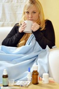 magen darm grippe ursachen symptome behandlung komplikation vorbeugen. Black Bedroom Furniture Sets. Home Design Ideas