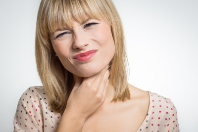 streptokokken ohne symptome