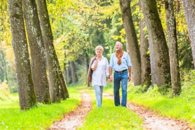 de forest senior personals Free, trusted local advisors in de forest have helped more than 201 families find assisted living in your area call 855-217-0151 to connect with one of our senior living advisors now to get.