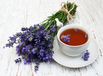 hilft milch mit honig beim einschlafen