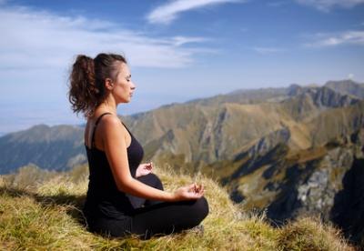 medikamente stress nervosität
