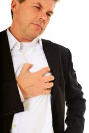 klappeninsuffizienz und bluthochdruck