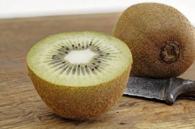 früchte vitamin c
