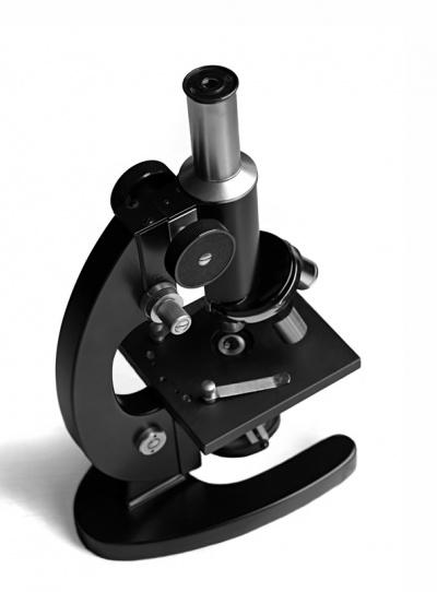 lichtmikroskop funktion anwendung gebrauch g nstig kaufen. Black Bedroom Furniture Sets. Home Design Ideas