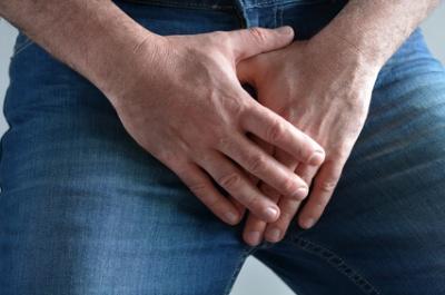 hiv durch lusttropfen