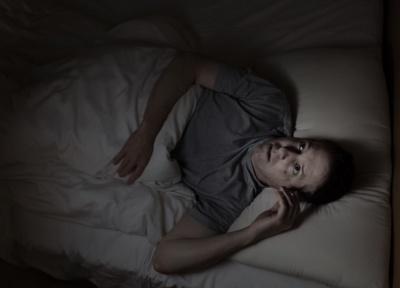 Diabetes schwitzen nachts
