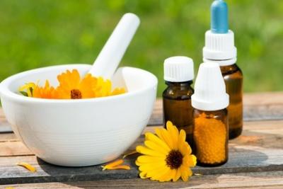 medikamente zur stärkung des immunsystems