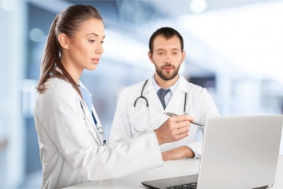 medizin ratgeber diagnose
