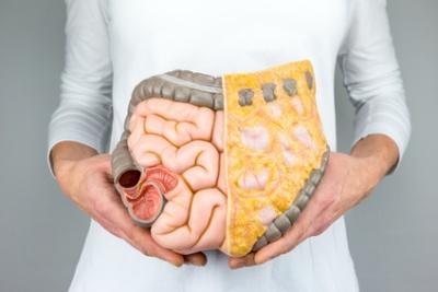 wirkung abführmittel darmspiegelung