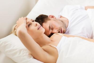 Ruheschmerz Ursachen Behandlung Hilfe Medlexi De