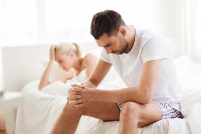 geschlechtsverkehr bei harnwegsinfekt brennen bei geschlechtsverkehr