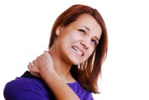 schulterschmerzen arm heben homöopathie