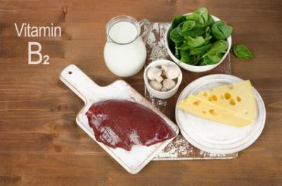 vitamin b2 medizinlexikon ratgeber. Black Bedroom Furniture Sets. Home Design Ideas