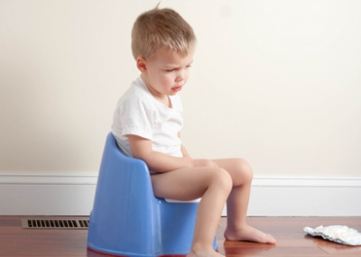 Würmer Im Stuhl Bei Kindern Ursachen Symptome Behandlung