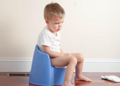 w rmer im stuhl bei kindern ursachen symptome behandlung komplikation vorbeugen. Black Bedroom Furniture Sets. Home Design Ideas