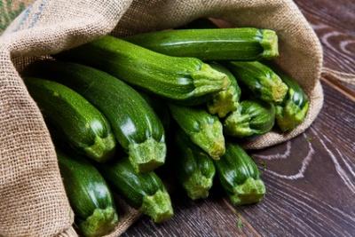 zucchini unvertr glichkeit allergie. Black Bedroom Furniture Sets. Home Design Ideas