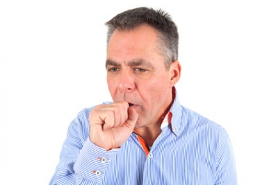 Zwanghaftes Räuspern Ursachen, Behandlung & Hilfe |